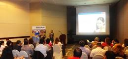 Innovacion-seminarios_0