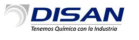 Disan Latinoamérica