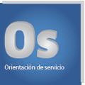 NG-Integridad_0_1