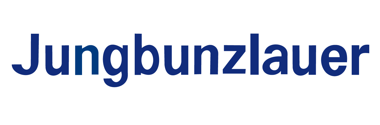 logo-junbelseir