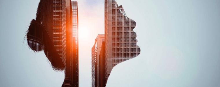 Pinturas & Construcción, El Futuro de la Industria