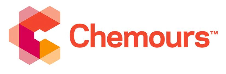 chemourslogo