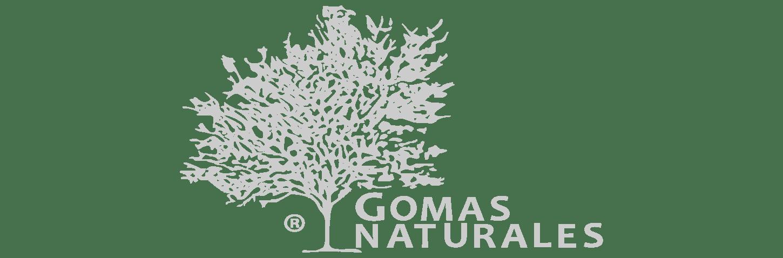 gomasnaturales-gris
