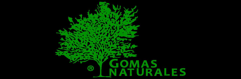 gomasnaturales