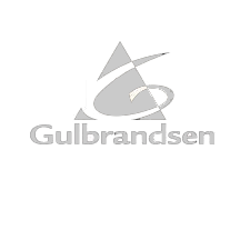 gulbrandsen-chemicals-pvt-ltd-padra-vadodara-chemical-manufacturers-g23tv5