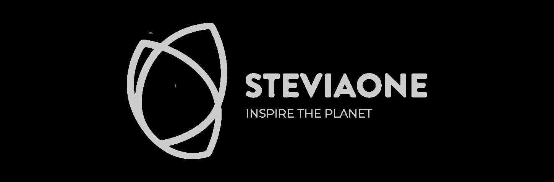 stevia-one