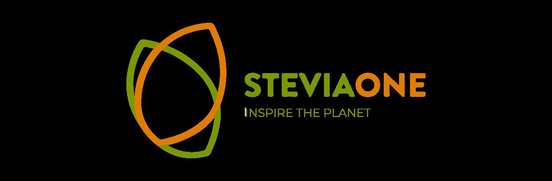 steviaone