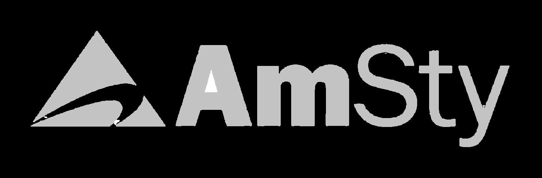 amsty-logogris
