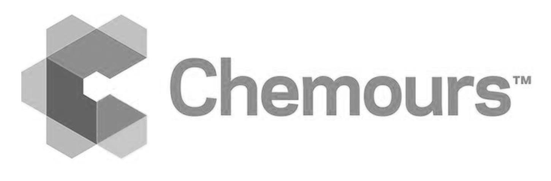 chemourslogo-gris