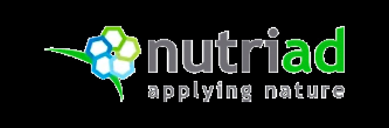 nutriad-logo
