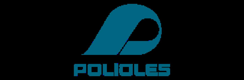 polioles
