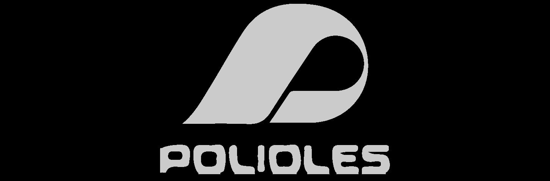 polioles-gris