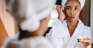 Aa beauty: cosmética anti-ansiedad