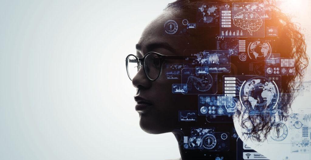Beauty brain: una neuro-oportunidad para nuestra industria