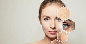 Beauty breakthroughs 2020